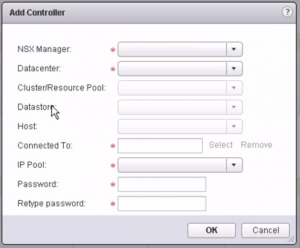 vcenter-nsx-add-controller-clean