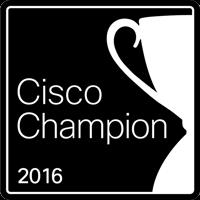 ciscochampion2016-200